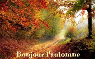 L'automne selon le taoïsme